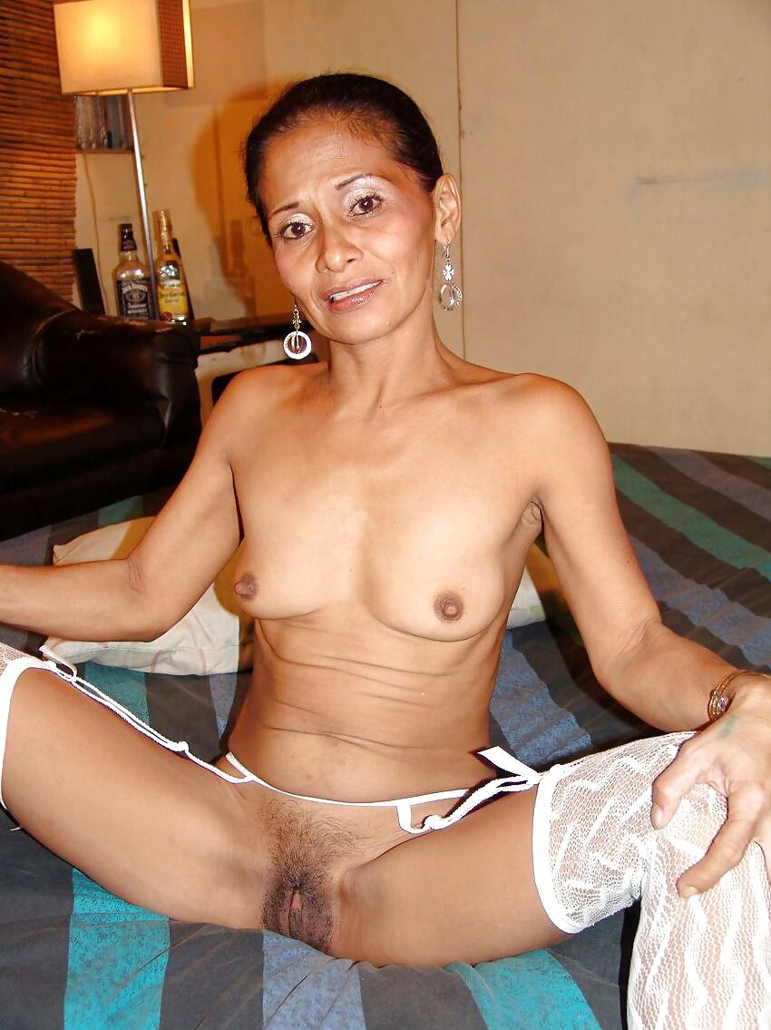 Mika sparx mandy armani lesbian