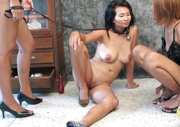 Captured footjob cum videos