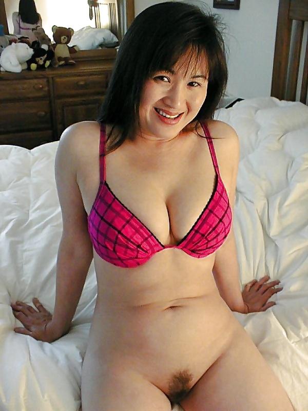 Amature Asian Pics 90