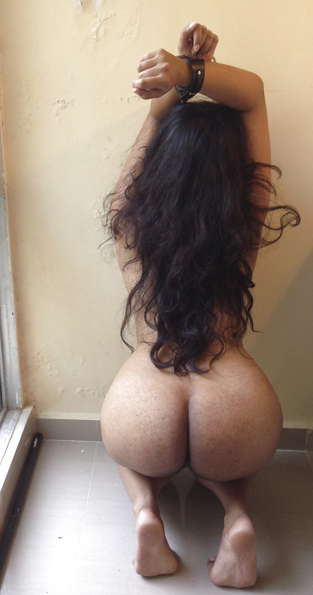 from Nicolas naked atk desi girl pictures