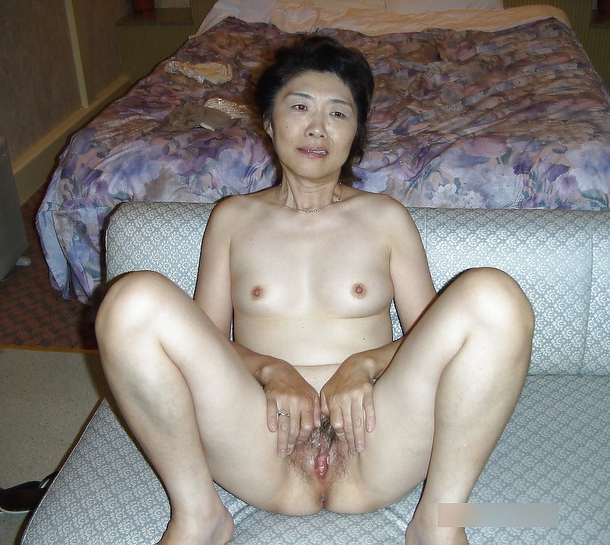Japanese Mature Sluts 64