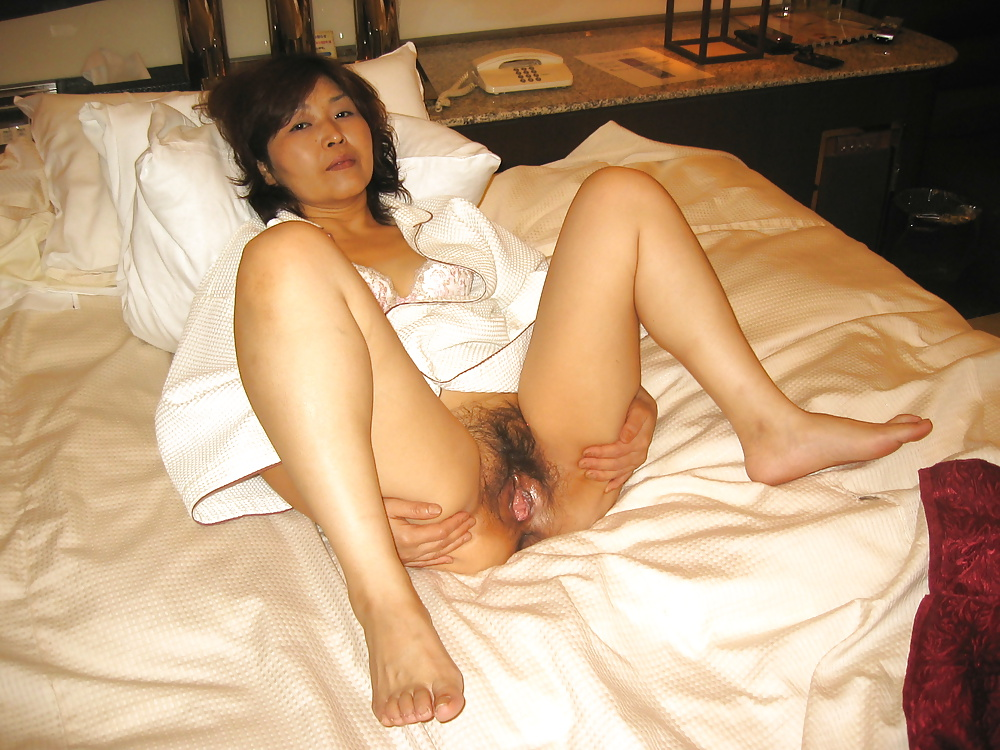 Hast amateur asian mature pic cock! Worthy