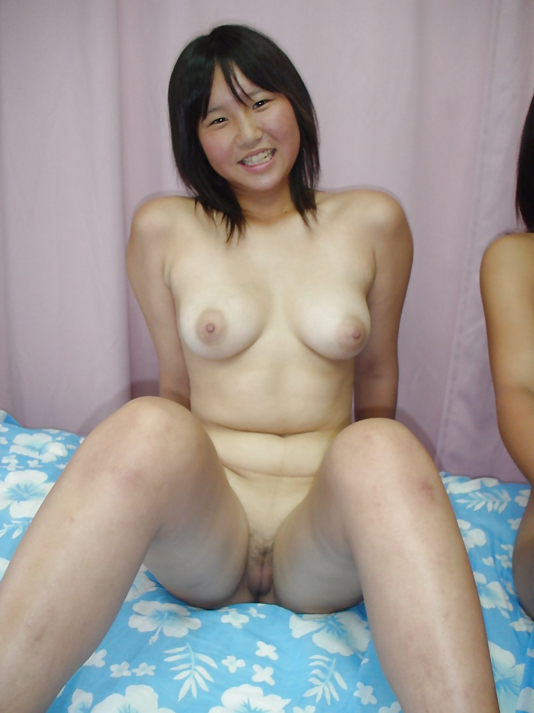 Asian Pics: Japanese Girl Friend 109 - Miki 06
